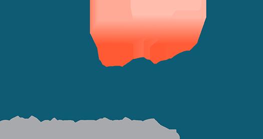 Mahoney CPAS logo