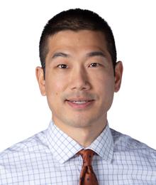 Alex Cho, CPA