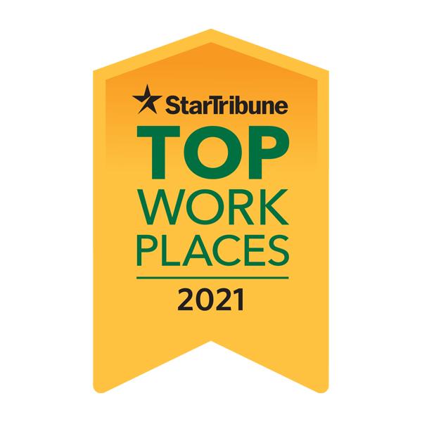 StarTribWorkPlaceAward2021